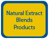 Natural Extract Blends